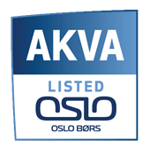 akva-listed-oslo-bors-code2
